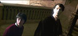 Harry-potter2-movie-screencaps.com-12239.jpg