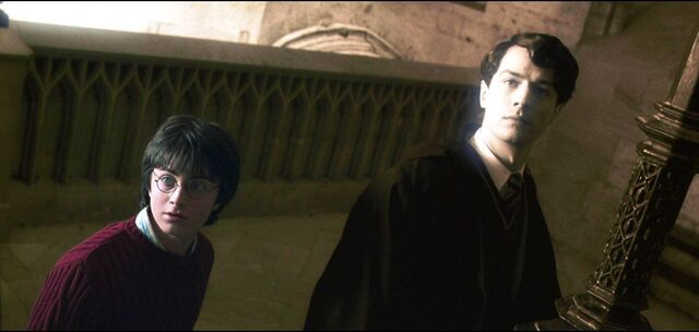 File:Harry-potter2-movie-screencaps.com-12239.jpg