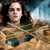 File:Hermione554.jpg
