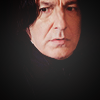 File:Snape.png
