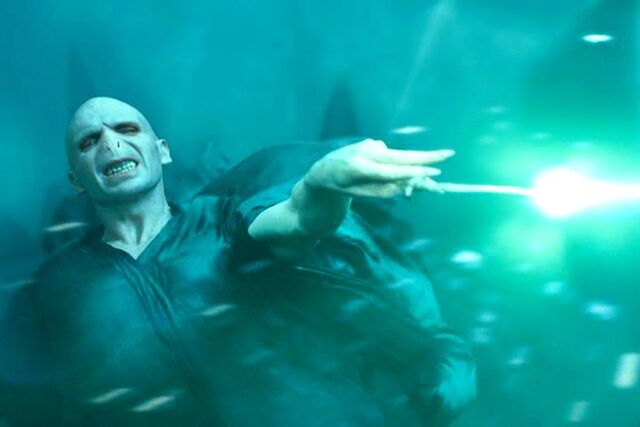 File:VoldemortCurse.jpg