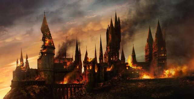 File:646px-Hogwarts Post-Battle.jpg