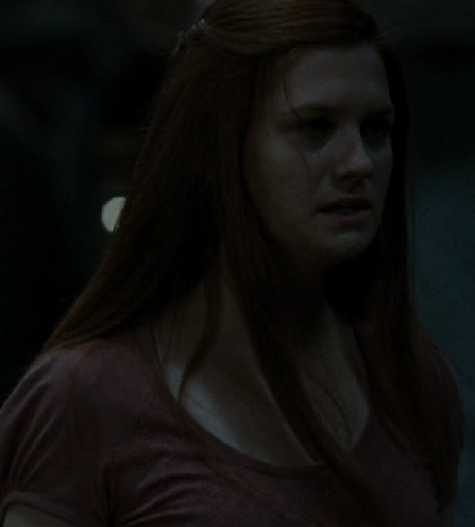 File:Ginny.png