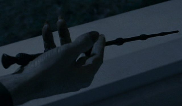 File:Elder wand.png