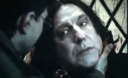 File:Snape's Death.png