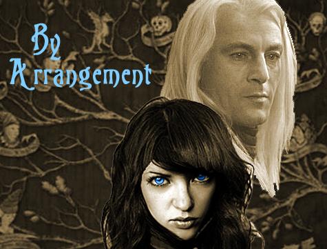 File:ByArrangementHeader.jpg