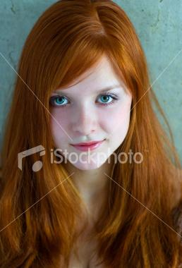 File:Lilianna-Rose.jpg