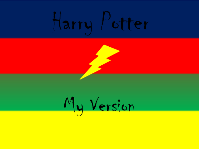 File:Harry potter my version.png