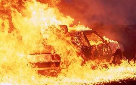 File:Car-fire-1 1831458c.jpg