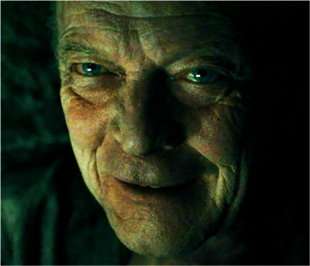 File:310px-565px-Grindelwald image-modified.png