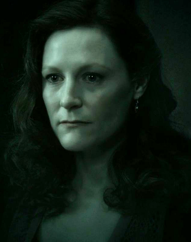 File:Lily Snape II .png