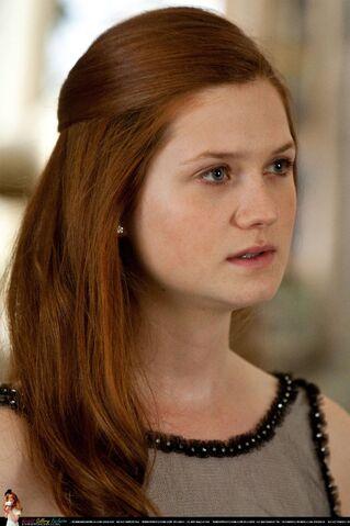 File:Ginny is hot jepgjk.jpg