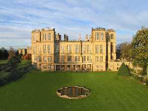 File:Malfoy Manor.jpg
