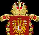 House of Habsburg-Anemas (KOK, ROR)