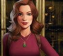 Katherine Romanov (Batman505)