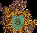 Beauxbatons Academy of Magic (Scopatore)