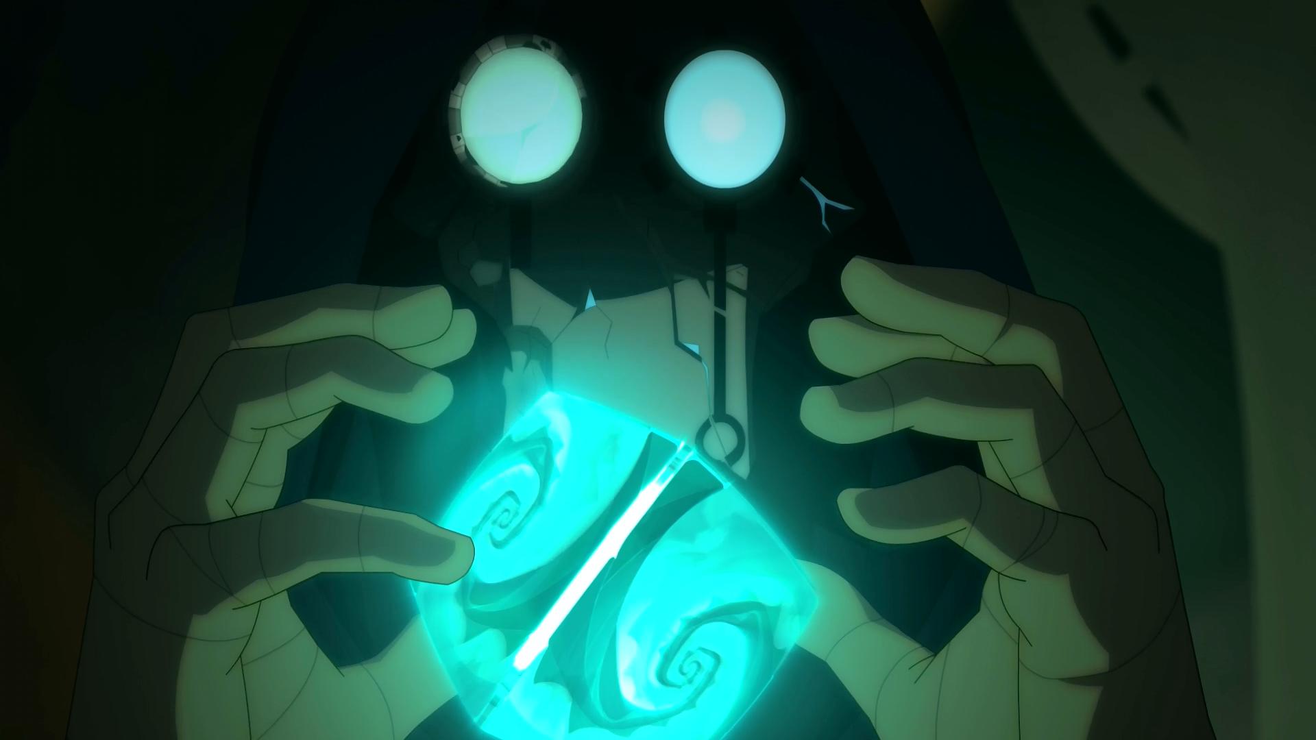 Reathin's Avatar