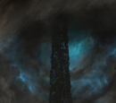 Tower of Dawn (KOK, ROR)