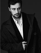Mateo Maximoff