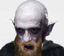 Grigori Rasputin (Batman505)
