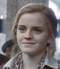 File:Hermionegryf.jpg