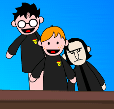 File:Bothering Snape.png