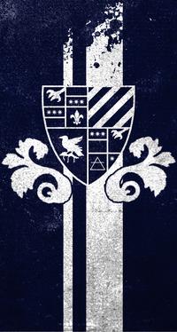 Ravenclaw crest2