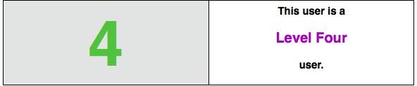 File:4.jpg