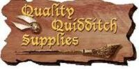 Quality Quidditch Supplies