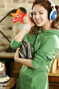 Kim-Hyo-Yeon-2