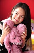 Kim-Hyo-Yeon-5