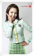 Kim-Hyo-Yeon-18