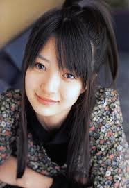 File:Rina Aizawa 2.jpg