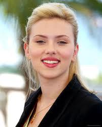 File:Scarlett-johansson.jpg