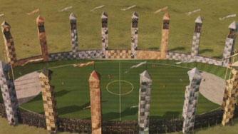 File:Quidditch-pitch-l.jpg
