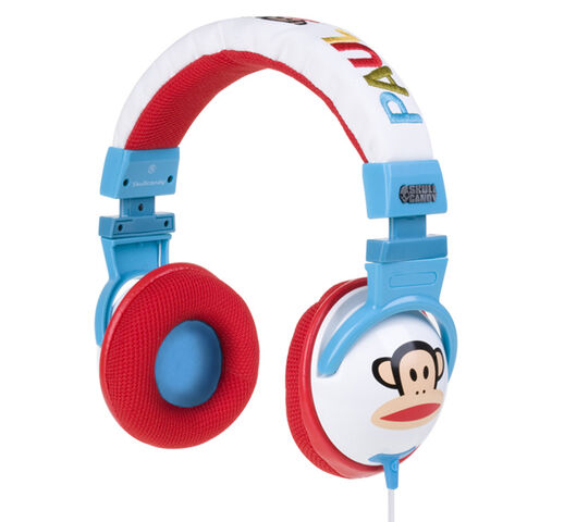 File:Arte's headphones.jpg