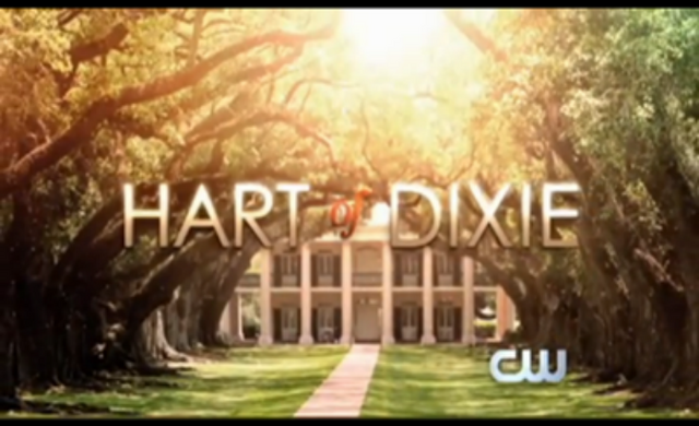 File:Hart of Dixie promotitle102783-1.png