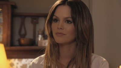 File:Normal Hart of Dixie S01E01 Pilot 720p WEB DL DD5 1 H 264 CtrlHD mkv0969.jpg