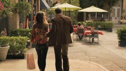 Hart of Dixie S01E09 The Pirate the Practice 720p WEB DL DD5 1 H 264 ViPER mkv0483