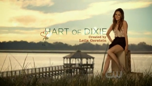 File:Hart of Dixie.png