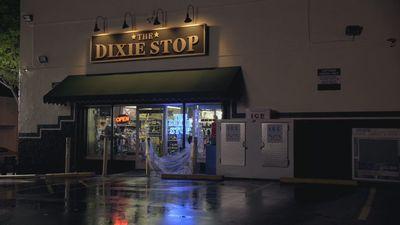 File:Normal Hart of Dixie S01E01 Pilot 720p WEB DL DD5 1 H 264 CtrlHD mkv1585.jpg