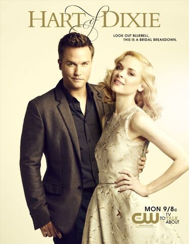 File:New-poster-george-and-lemon-hart-of-dixie-29081801-791-1024.jpg