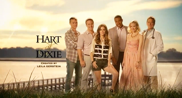 File:Hart of Dixie Current Logo.jpg