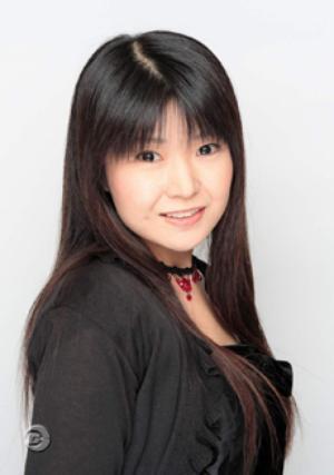 File:Yuki Matsuoka.jpg