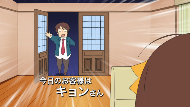 File:The Melancholy of Haruhi-chan Suzumiya Part 23.png