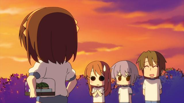 File:The Melancholy of Haruhi-chan Suzumiya Part 5.png