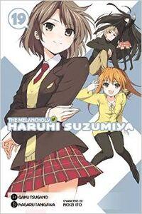 HaruhiManga19