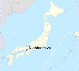 File:Nishinomiya.JPG