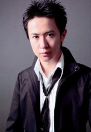 File:1205-tomokazusugita03 large.jpg