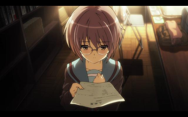 File:YukiNagatoDisappearance1.png